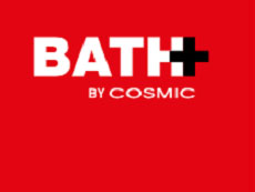Bath-sanitarios