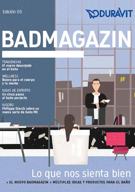Badmagazin ed5