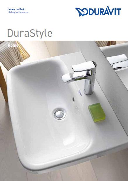 Duravit durastyle home