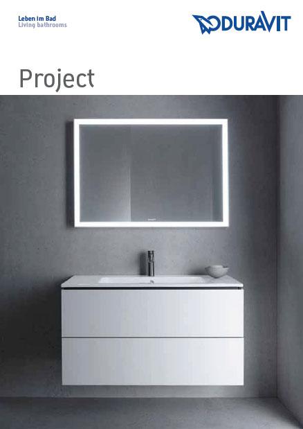 Duravit project