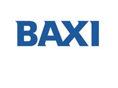 Baxi – calderas