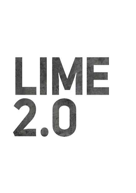 Azzurra lime 2.0