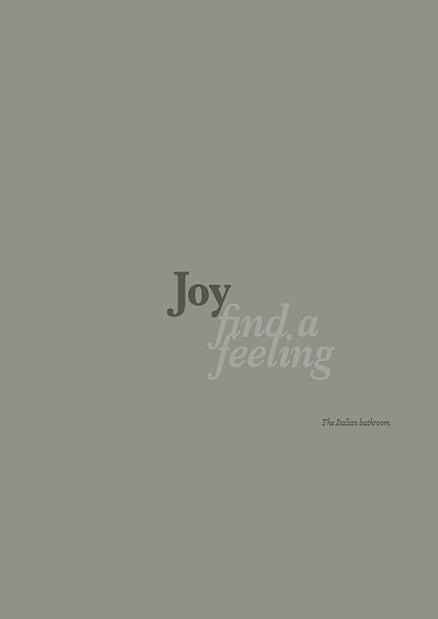 Cerasa Joy