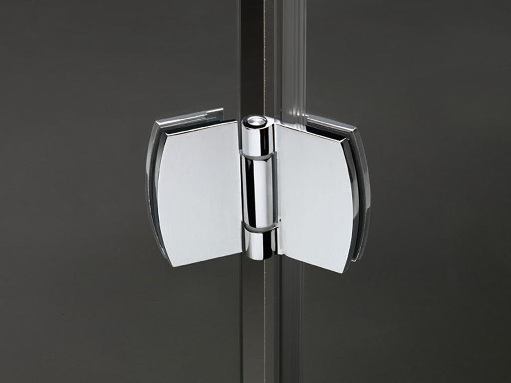 profiltek newglass