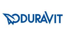 Duravit – sanitarios