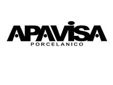 Apavisa-cerámica