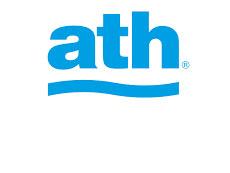 Ath-nuevas energías