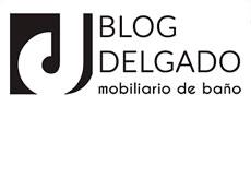 Blog Delgado-muebles