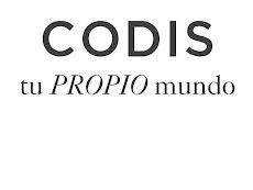 Codis-muebles