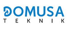 Domusa-nuevas energías