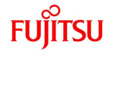 Fujitsu-climatización