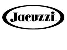 Jacuzzi-spa