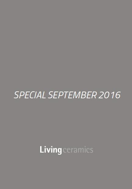 living special september-2016
