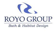 Royo group-muebles