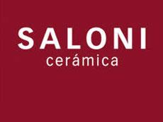 Saloni-ceramica