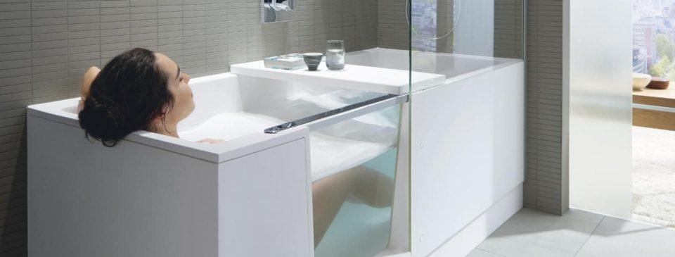 baño-relax